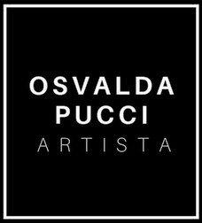 Osvalda Pucci